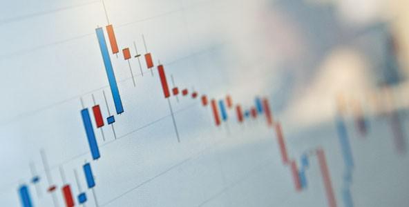 Calendario economico forex investing